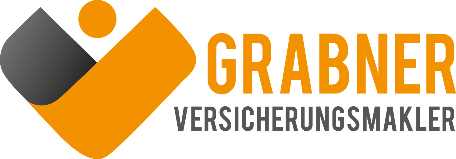 Grabner - Versicherungsmakler